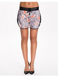 Vila Vilyn Shorts
