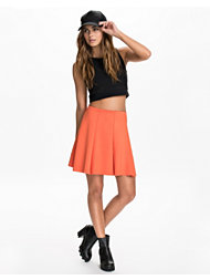 Vila Ace Skirt