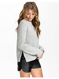 Vila Lanor Knit Top