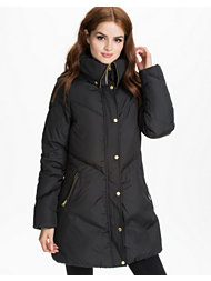 Vila Correcta Down Jacket