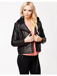 Minimum Abria Jacket