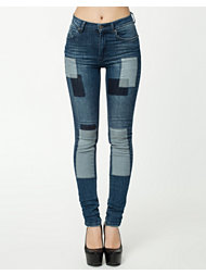 Minimum Deena Jeans