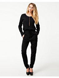 Minimum Loreen Jumpsuit