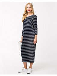 Minimum Freda Dress