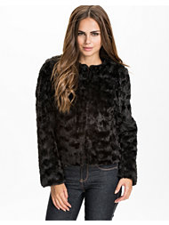 Jofama Vendela Jacket