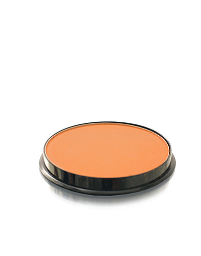MAKE UP - MAX FACTOR / BRONZING POWDER - NELLY.COM