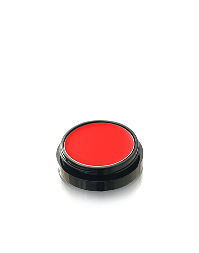 MAKE UP - MAX FACTOR / MIRACLETOUCH CREAMY BLUSH - NELLY.COM