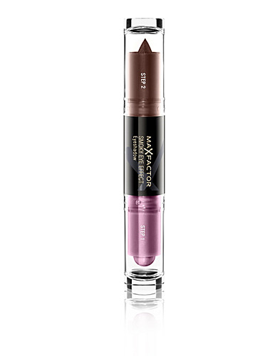 MAKEUP - MAX FACTOR / SMOKEY EYE EFFECT EYE SHADOW - NELLY.COM