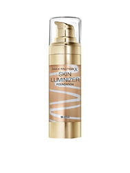 Max Factor Skin Luminizer Foundation