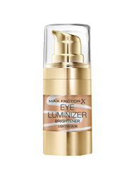 Max Factor Eye Luminizer Concealer