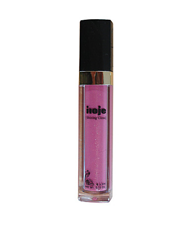 MEIKIT - KONAD NAIL ART / ILOJE SHINING LIP GLOSS - NELLY.COM