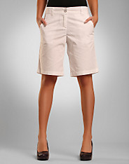 Rut m.fl. - Price Chino Shorts