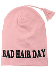 Rut m.fl. - Bad Hairday 12