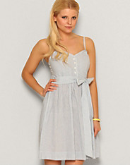 Rut m.fl. - Amba Dress