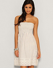 Rut m.fl. - Amba Tube Dress