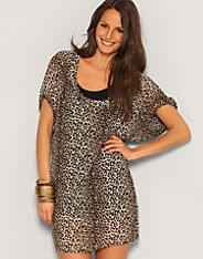 Rut m.fl. - Leo Party Tunic