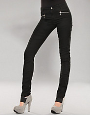 Rut m.fl. - Zip Ride Pant