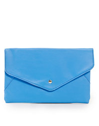 Rut m.fl. - Price Party Clutch