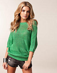 Rut m.fl. - Price Arianna Short Knit