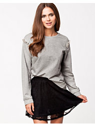Rut&Circle Silje LS Sweat