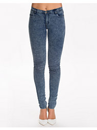 Sally&Circle Liv Jeggings