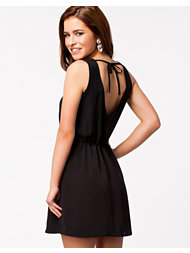 Rut&Circle Price Arianna Dress