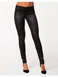 Rut&Circle Price Kathy Shine Leggings