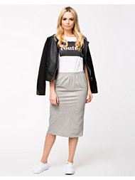 Sally&Circle Carolyn Pencil Skirt