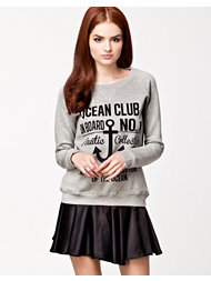 Sally&Circle Price Cecile Sweat