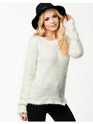 Rut&Circle Love Samantha Knit