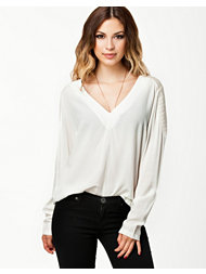 Sally&Circle Sabrina MC Top