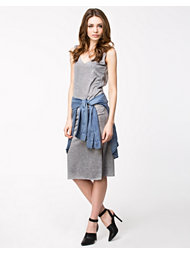 Rut&Circle Must Rankel Dress