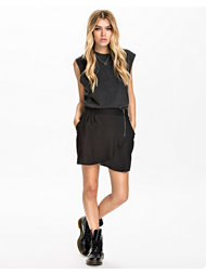 Rut&Circle Must Zip Skirt