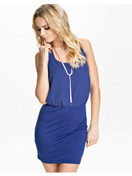 Rut&Circle Must Jonna Dress