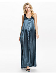 Rut&Circle Must Sue Long Knot Dress