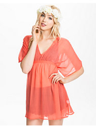 Rut&Circle Must Beach Dress