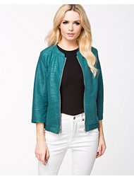 Rut&Circle Must Danny Jacket