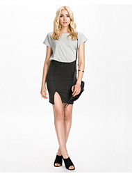 Rut&Circle Price Ana Skirt