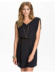 Rut&Circle Price Belen Dress