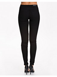 Sally&Circle Olivia Normal O Jeggings