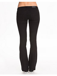 Sally&Circle Olive Flaire S9 Jeggings