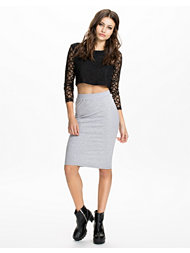 Sally&Circle Must Madde Pencil Skirt