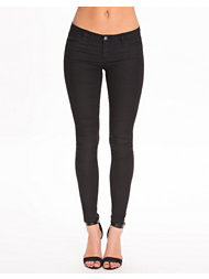 Sally&Circle Liv Seam Knee T9 Jeggings