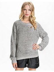 Rut&Circle Must Bettina Knit