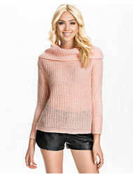 Rut&Circle Price Claudia Knit