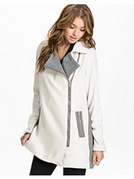 Rut&Circle Amina Mc Coat