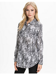 Rut&Circle Price Julia Shirt