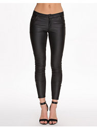 Rut&Circle Price Plee Grace Pants
