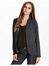 Rut&Circle Must Donna Lexie Jacket
