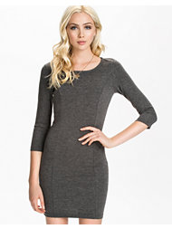 Rut&Circle Nella Dress